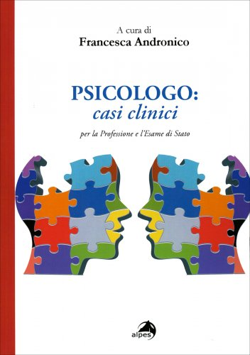 Psicologo: Casi Clinici