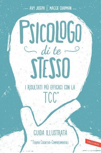 Psicologo di Te Stesso (eBook)