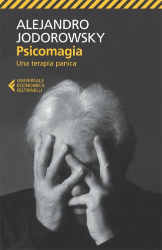Psicomagia (eBook)