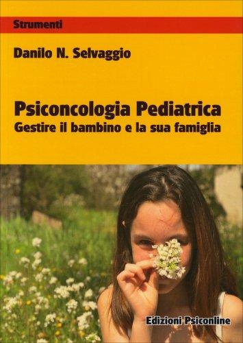 Psiconcologia Pediatrica