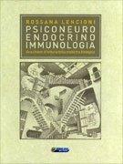 Psiconeuro Endocrino Immunologia