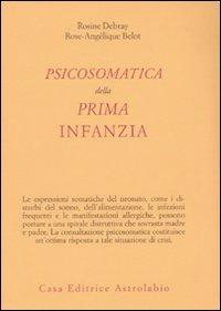 Psicosomatica della Prima Infanzia