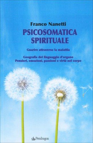 Psicosomatica Spirituale