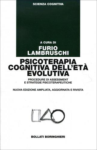 Psicoterapia Cognitiva dell'Età Evolutiva