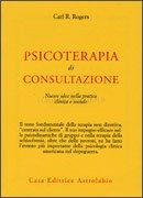Psicoterapia di Consultazione