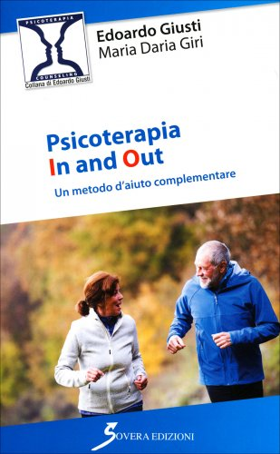 Psicoterapia In and Out