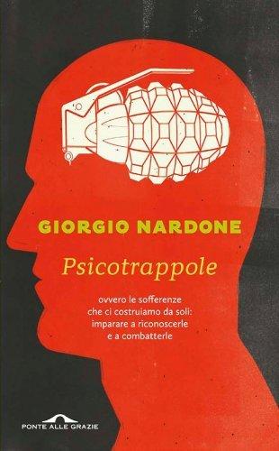 Psicotrappole (eBook)
