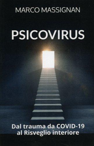 Psicovirus