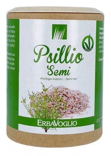 Psillio Semi - 200 gr.