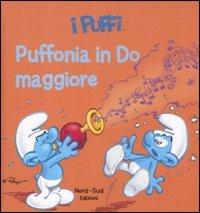 I Puffi - Puffonia in Do Maggiore