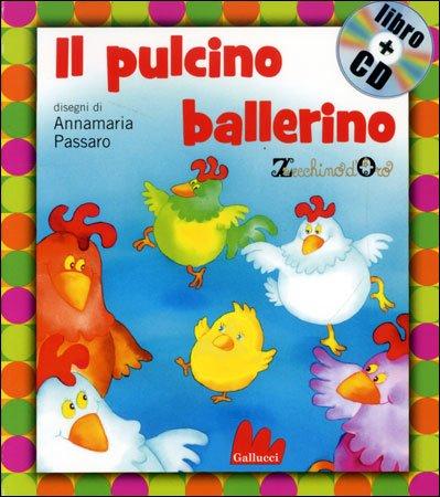 Il Pulcino Ballerino
