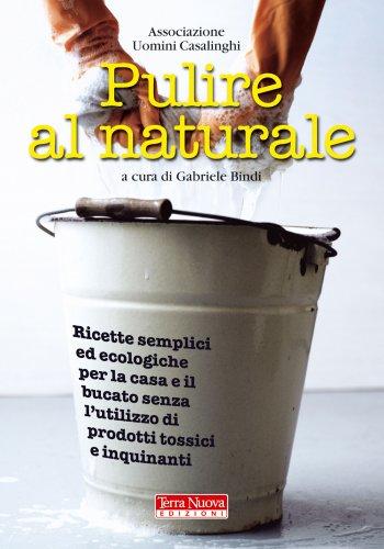 Pulire al Naturale (eBook)