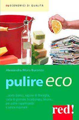 Pulire Eco