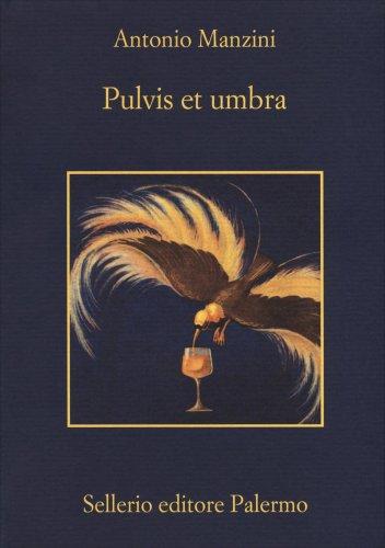 Pulvis Et Umbra