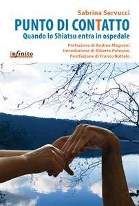 Punto di ConTatto (eBook)