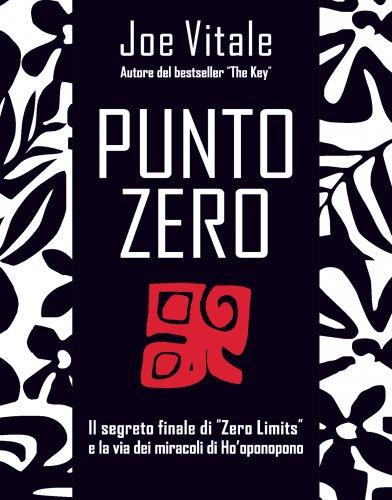Punto Zero (eBook)