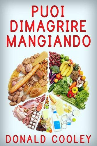 Puoi Dimagrire Mangiando (eBook)