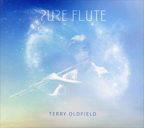 Pure Flute