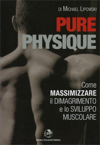 Pure Physique