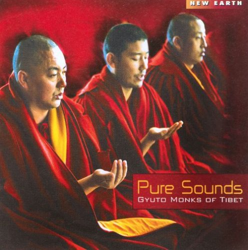 Pure Sounds
