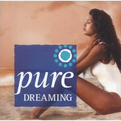 Pure Dreaming