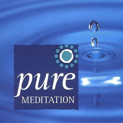 Pure Meditation
