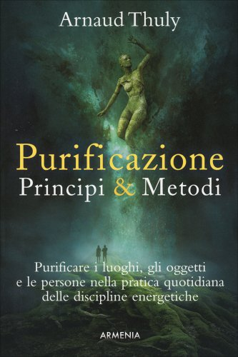 Purificazione - Principi & Metodi