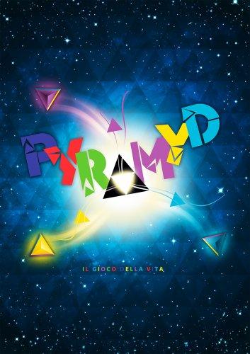 Pyramyd - Il Gioco della Vita