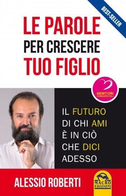 epub manifesto