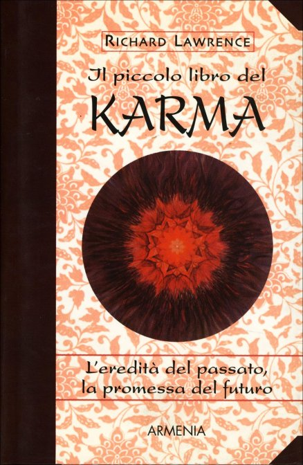 Il piccolo libro del Karma