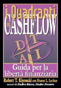 I Quadranti Cashflow
