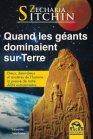 Quand les Géants Dominaient sur Terre (eBook)