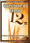 Questione di Tempo (eBook)