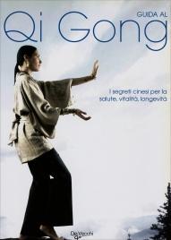Guida al Qi Gong