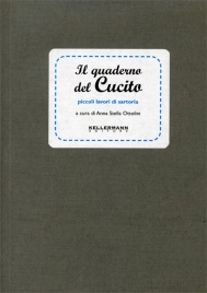 Il Quaderno del Cucito