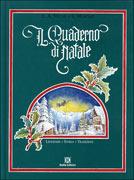 Il Quaderno di Natale
