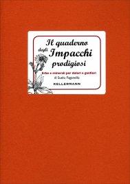 Il Quaderno degli Impacchi...