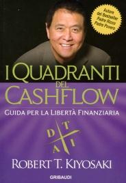 I Quadranti del Cashflow