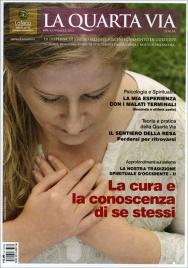 La Quarta Via n. 94 - Novembre 2012