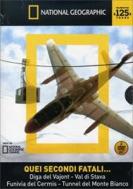 Quei Secondi Fatali - Cofanetto 2 DVD