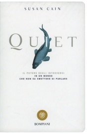 quiet power susan cain pdf
