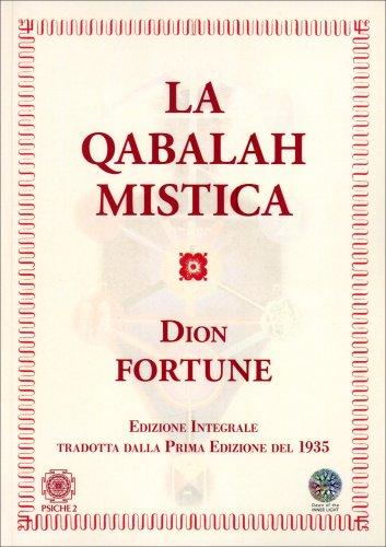 La Qabalah Mistica