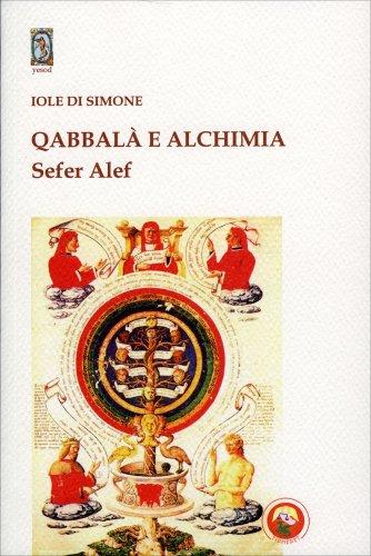 Qabbalà e Alchimia