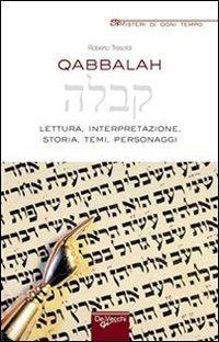 Qabbalah (eBook)