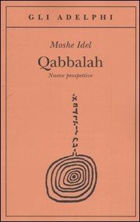 Qabbalah - Nuove Prospettive