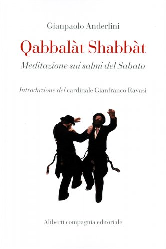 Qabbalàt Shabbàt