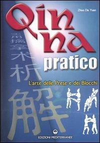 Qin Na Pratico
