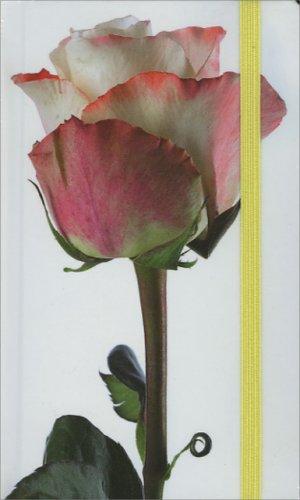 Quadernetto Rose
