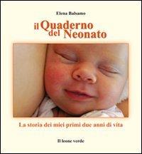 Il Quaderno del Neonato