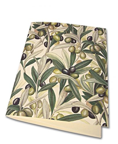Quaderno con Copertina Morbida